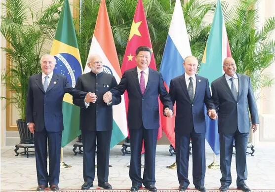 华80峰会圆满成功